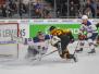 euro Hockey Challenge - Deutschland vs. USA 07.05.2019
