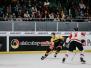 Euro Hockey Challenge - Deutschland vs. Österreich 25.04.2019