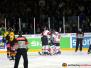 Euro Hockey Challenge - Deutschland vs. Österreich 27.04.2019