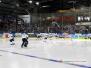 EV Landshut vs. Kassel Huskies 26-01-2020