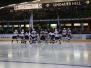 EV Lindau Islanders vs Blue Devils Weiden 01.10.2017