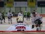 EV Lindau Islanders vs Deggendorfer SC 20.10.2017