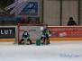 EV Lindau Islanders vs Deggendorfer SC 30.12.2017