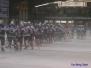 EV Lindau Islanders vs ECDC Indians Memmingen