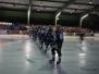 EV Lindau Islanders vs ECDC Memmingen Indians 13.10.2017