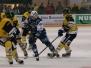 EV Lindau Islanders vs ERC Bulls Sonthofen 18.11.2018