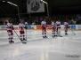 EV Lindau Islanders vs EV Landshut 08.12.2017