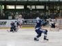 EV Lindau Islanders vs Starbulls Rosenheim 16.12.2018