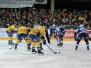 EVLindau Islanders vs Tilburg Trappers 17.03.2019