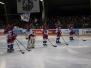 EV Lindau Islanders vs VER Selb 15.12.2017