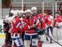 EWHL Supercup ESC Planegg vs. Budapest 13-09-2015