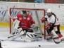EWHL Supercup ESC Planegg vs ECDC Memmingen 16-09-2017