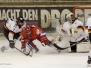 Frauennationalmannschaft vs. Russland 03-10-2015 in Füssen