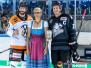 Grizzlys Wolfsburg vs Thomas Sabo Ice Tigers 18.08.2019