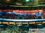 Hamburg Freezers vs Thomas Sabo Ice Tigers 24-01-2016