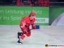 OLN 18/19 Hannover Scorpions - ECC Preussen Berlin