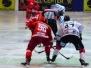 OLN 18/19 Hannover Scorpions - ESC Wohnbau Moskitos Essen