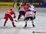 OLN 18/19 Hannover Scorpions -Füchse Duisburg