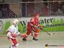 OLN 18/19 Hannover Scorpions - Halle Saale Bulls