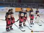 Hannover Scorpions - U23 Krefelder EV