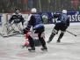 HC Landsberg vs. EV Pegnitz 27-12-2015