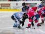 AlpsHL 17/18 HC Neumarkt vs Rittner Buam 2017-10-04 Endstand 5:6