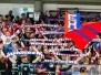 Thomas Sabo Ice Tigers vs Grizzlys Wolfsburg 10-04-2016