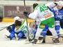 Hockey Cortina vs. Ehc Lustenau