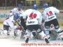 Iserlohn Roosters vs. Adler Mannheim 29-11-2015