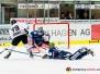 Iserlohn Roosters - Thomas Sabo Ice Tigers 29.11.201
