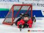 Kids Hockey Day 23.11.2019