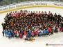 Nürnberger Ice Hockey Day 8.10.2016