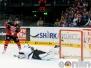 Kölner Haie vs Thomas Sabo Ice Tigers 26-12-2015