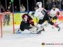 Kölner Haie vs Thomas Sabo Ice Tigers 20.03.2018