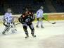 Krefeld Pinguine vs. Schwenninger Wild Wings 10-01-2016