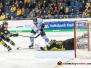 Krefeld Pinguine vs Thomas Sabo Ice Tigers 20.01.2019