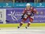 Landshut vs Miesbach 15.12.2017