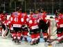 Lettland vs. Österreich 01.09.2016 in Riga (LAT) OlympiaQualifikation 2016