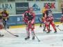 Lausitzer Füchse vs. Eispiraten Crimmitschau 02-02-2016