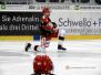Lausitzer Füchse vs. Eispiraten Crimmitschau 27-10-2019