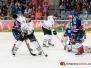 Mannheim Adler vs Thomas Sabo Ice Tigers 05.11.2017