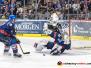 Mannheim Adler vs Thomas Sabo Ice Tigers 24.03.2019