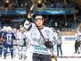 Metallurg Magnitogorsk vs Thomas Sabo Ice Tigers 29.12.2018