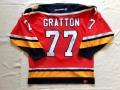 Gratton_h
