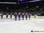 NHL - NY Islanders vs. Philadelphia Flyers 11.02.2020