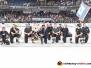Thomas Sabo Ice Tigers vs  EHC Red Bull München 07.12.2018
