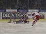 Oberliga Süd EV Landshut - EC Peiting 13.01.2019