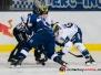 DEL - EHC Red Bull München vs. Ingolstadt Panther 16-12-2016