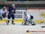 DEL - EHC Red Bull München vs. Schwenninger Wild Wings 28-12-2016