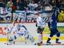 DEL - EHC Red Bull München vs. Schwenninger Wild Wings 18-10-2016